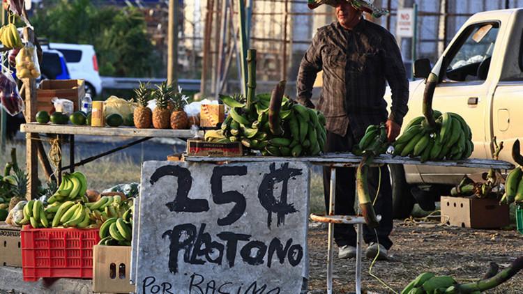 ¿Quién saldría ganando del gran desastre de la deuda de Puerto Rico?