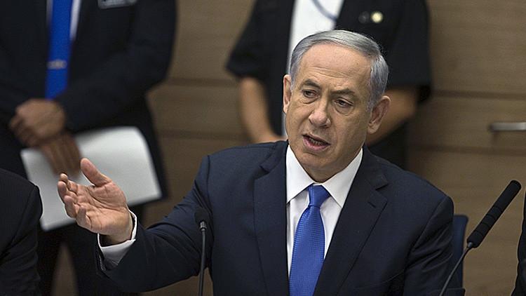 Israel no responde, cuando EE.UU. le llama para informar sobre el diálogo nuclear de Irán