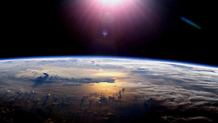 Congreso de EE.UU.: Proponen desempolvar el proyecto de 'La Guerra de las Galaxias'