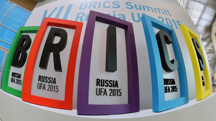 """""""El nuevo banco del BRICS, una alternativa al orden del FMI y el Banco Mundial"""""""