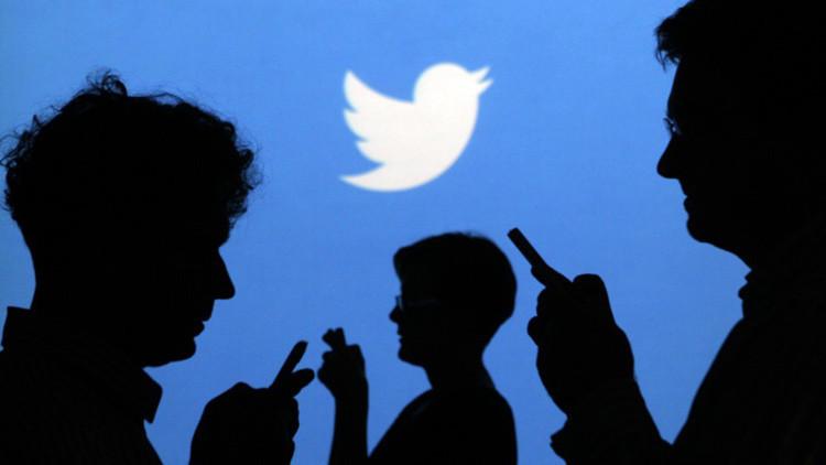 Twitter podría sucumbir a la evolución digital