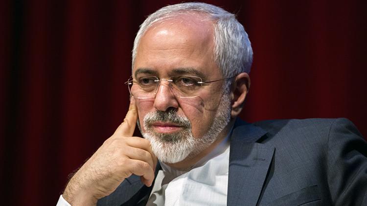 """El negociador de Teherán en Viena: """"Nunca amenace a un iraní"""""""