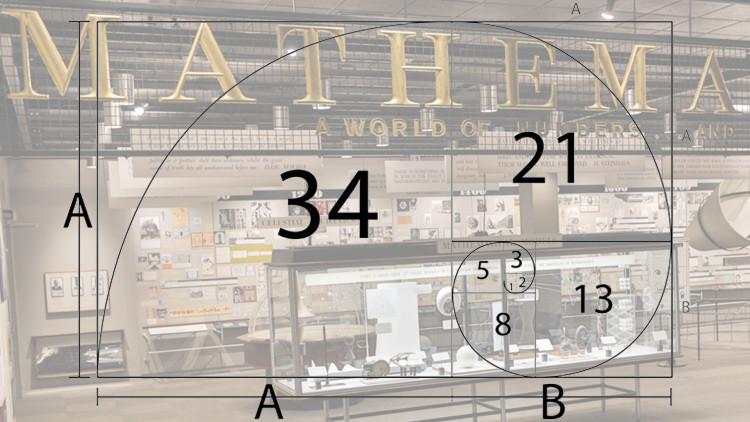 EE.UU.: Adolescente descubre un error en una famosa exposición de matemáticas
