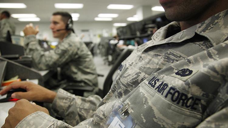 La capacidad militar y tecnológica de EE.UU. está en riesgo