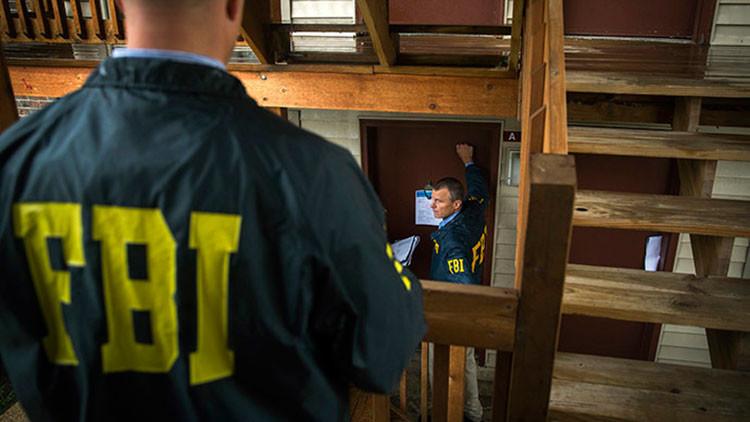 El FBI afirma haber prevenido los ataques inspirados por el EI planeados para el 4 de julio