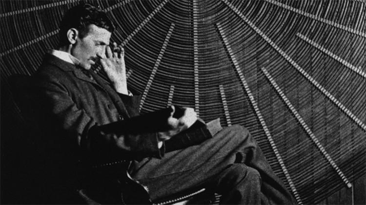 159 aniversario: 8 sorprendentes datos sobre el gran inventor Nikola Tesla