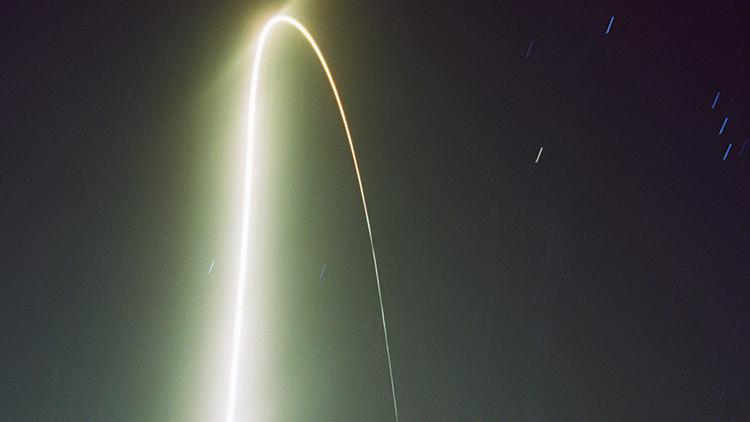 ¿Hubo OVNIs en la Tierra? La justicia alemana dicta publicar documentos secretos