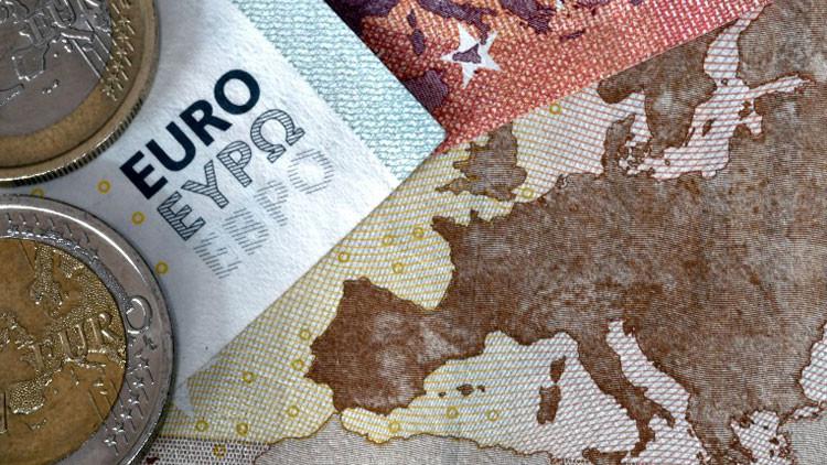 Finlandia dice '¡No!' al acuerdo con Grecia