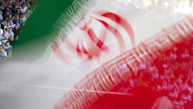 """Irán: """"Las sanciones contra Teherán se levantarán al firmar el acuerdo nuclear final"""""""