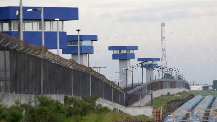 """La """"gran fuga"""" de Joaquín 'El Chapo' Guzmán es un """"durísimo golpe"""" para Enrique Peña Nieto"""