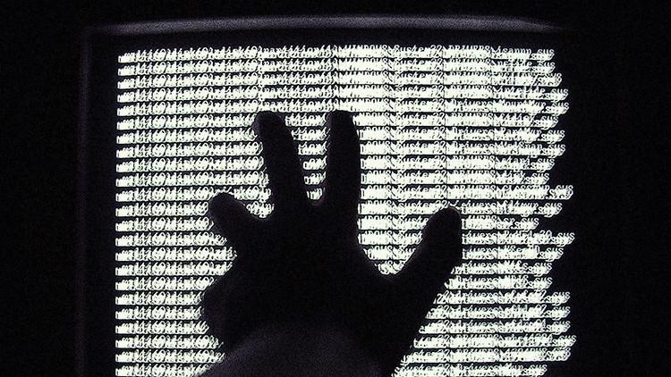 Empresa de antivirus halla una nueva arma cibernética