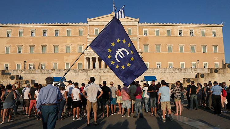Los griegos trabajan 671 horas más al año que los alemanes: Sepa cuantas horas se trabaja en países