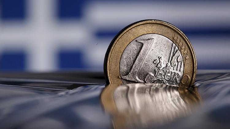 5 puntos clave sobre el nuevo acuerdo de rescate griego