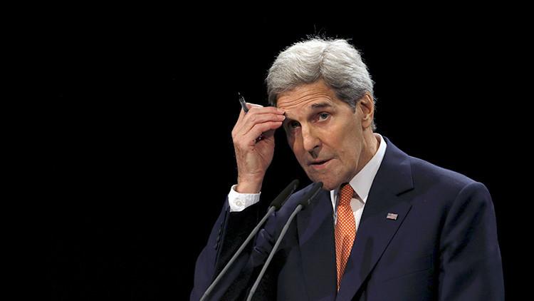 'Foreign Policy' revela el significado real de los tópicos más usados por Washington