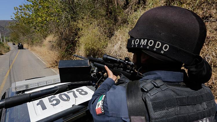 ¿Cómo afectará la fuga de 'El Chapo' al narcotráfico en México?