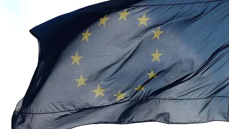 La UE congela las sanciones contra Irán hasta el 14 de enero de 2016