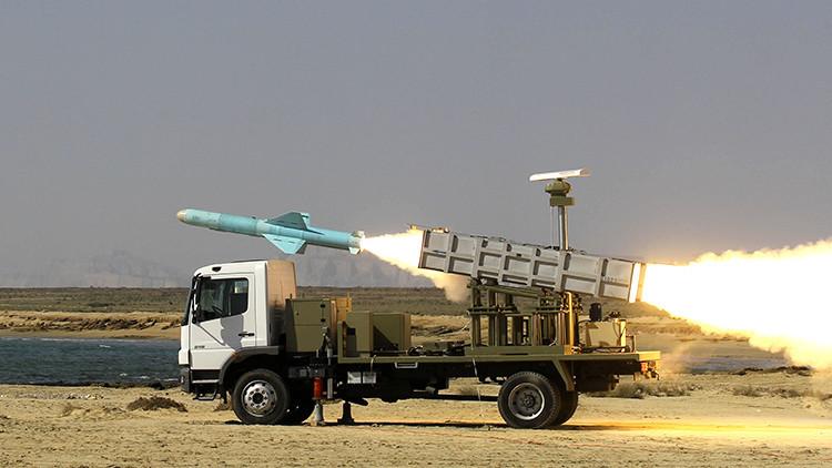 ¿Por qué Israel y Arabia Saudita reprueban el acuerdo sobre el programa nuclear iraní?