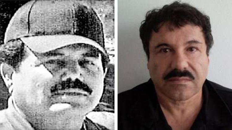 ¿Quién orquestó el increíble plan de fuga de 'El Chapo'?