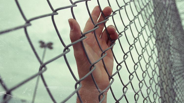 'El Chapo y otras fugas': conozca las huidas presidiarias más impactantes de la historia