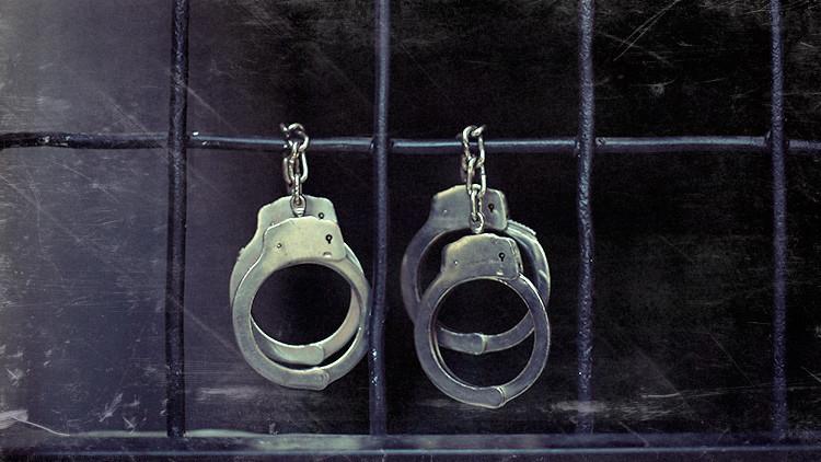 """Espeluznantes confesiones de verdugos en EE.UU.: """"Cada vez que me miro al espejo veo a un asesino"""""""