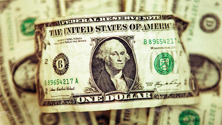 13 ideas brillantes que explican cómo los multimillonarios hicieron sus fortunas