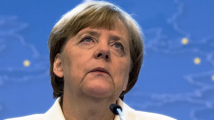 #BoycottGermany: Las redes sociales se alzan contra las multinacionales alemanas