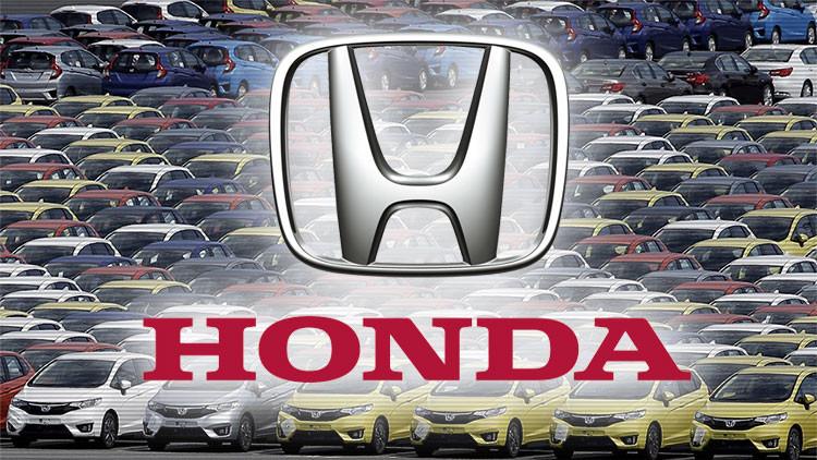 Multan a Honda con compensación millonaria por cobrar más a hispanos y afroamericanos