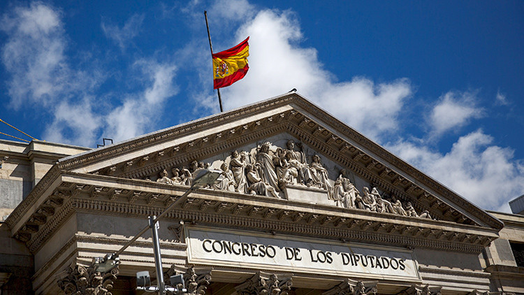 España lo tiene todo... ¿Entonces qué le pasa a su economía?