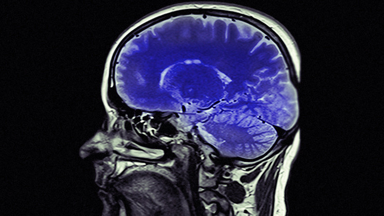 Una técnica de estimulación cerebral no invasiva podría revolucionar el tratamiento del dolor