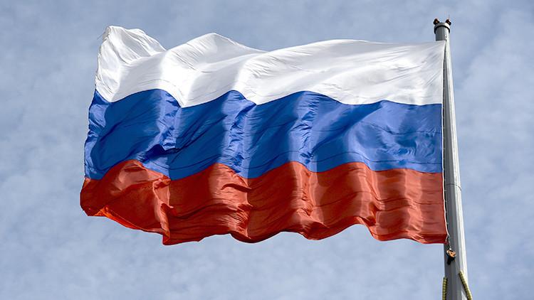 """OSCE:""""No es posible la solución de los problemas de Europa sin Rusia """""""
