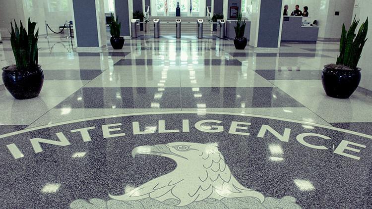 Cómo la CIA se sirvió de estudiantes para extender su espionaje mundial durante la Guerra Fría