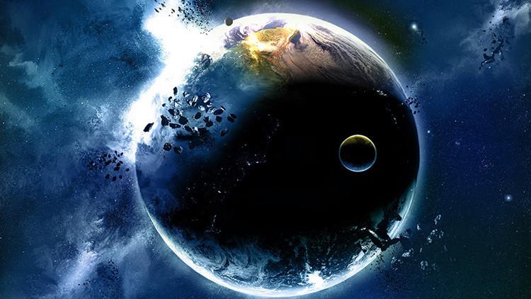 Una 'joya' de meteorito: Se acerca a la Tierra un asteroide cargado de metales preciosos