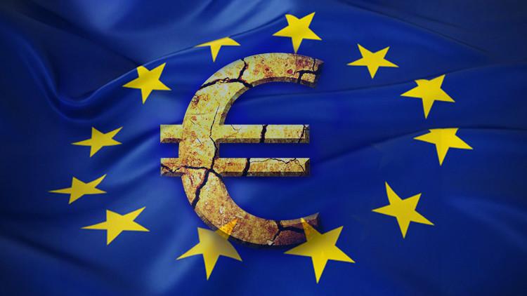 """""""Para los países de Europa el euro es peor que una bancarrota"""""""