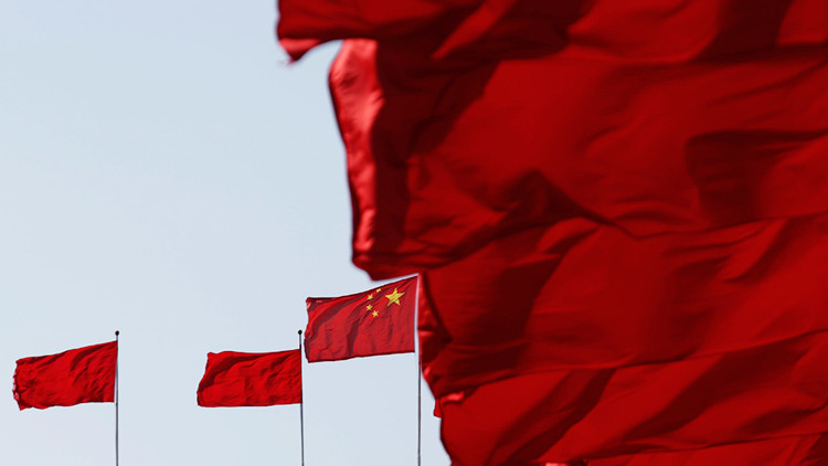 """Banco Mundial: """"China sigue siendo el mayor contribuyente al crecimiento de la economía mundial"""""""