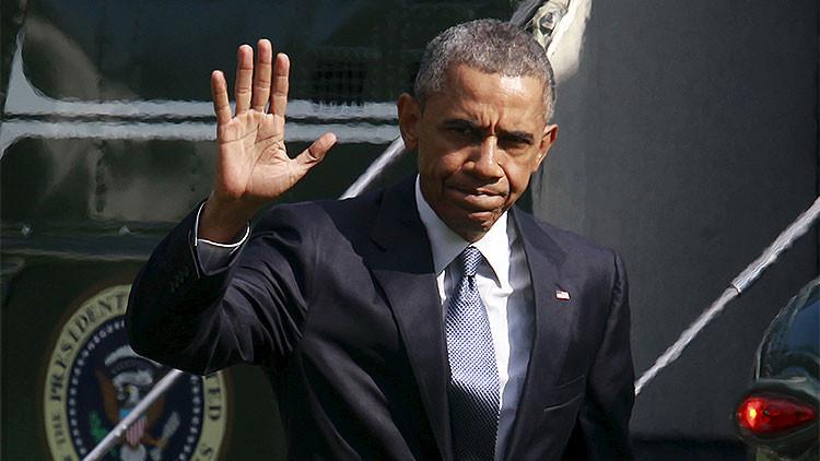 Obama prepara una gran base de datos según la raza de los estadounidenses