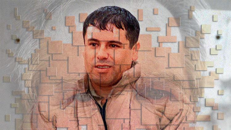 Perfil psicológico de 'El Chapo': ¿Cuáles son los mayores temores del prófugo?