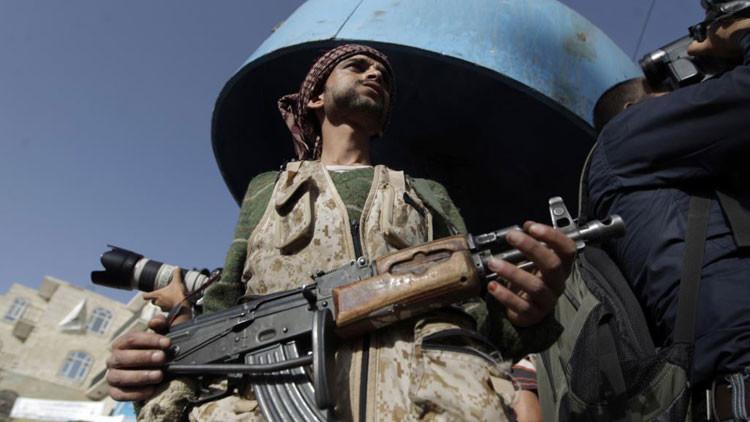 Cómo la industria militar de EE.UU. puede sacar tajada del acuerdo 'nuclear' con Irán
