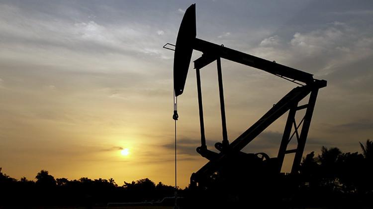 Petroleo América Latina