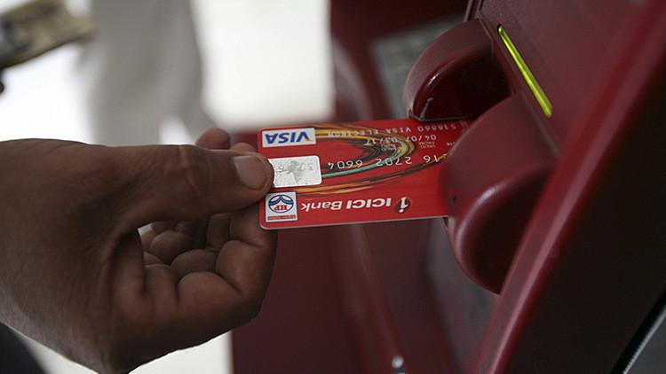 Pronóstico: ¿cuándo desaparecerá el último banco?