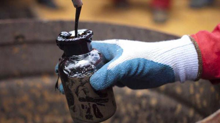 Los países que 'nadan' en petróleo