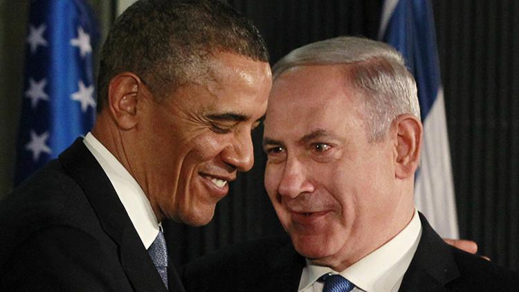 Una web satírica publica por error una noticia real sobre EE.UU. ofreciendo misiles a Israel