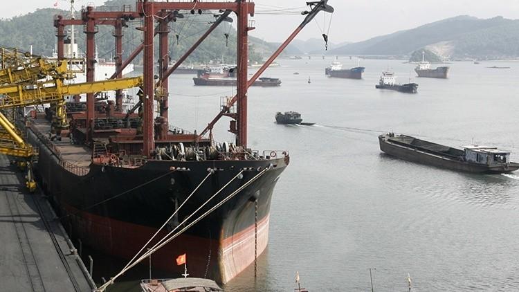 El nuevo 'tigre asiático' pisa los talones a la economía de México