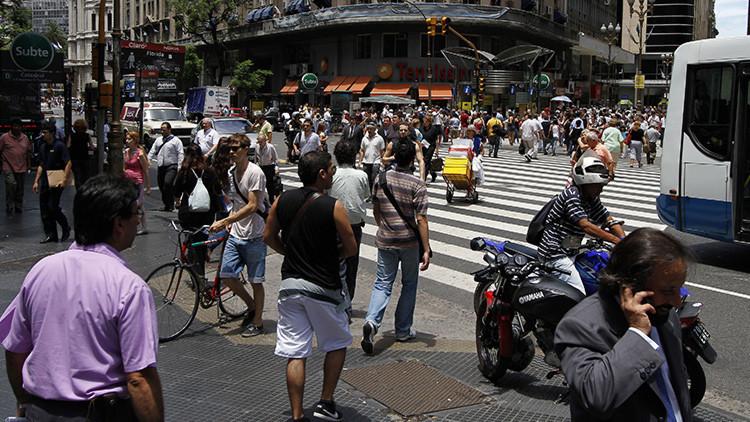 Conozca el país de América Latina donde más creció la clase media