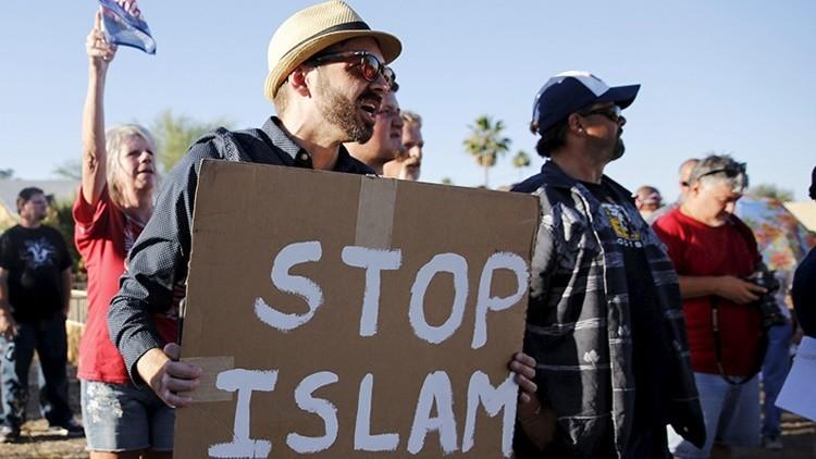 Los Gobiernos occidentales sirven al EI al radicalizar a su población musulmana