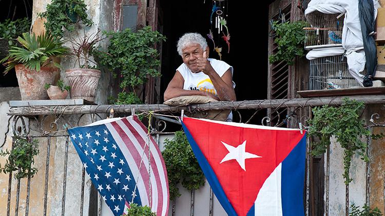 Compañías de EE.UU. buscarán compensaciones por propiedades nacionalizadas en Cuba