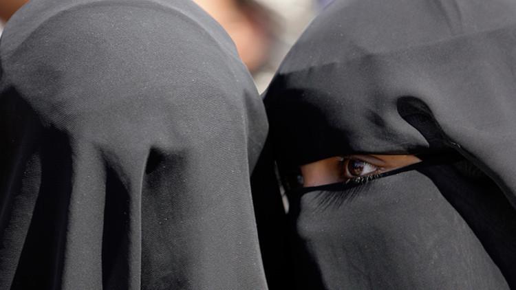 El verdadero papel de mujeres en el Estado Islámico, según la viuda de uno de sus líderes