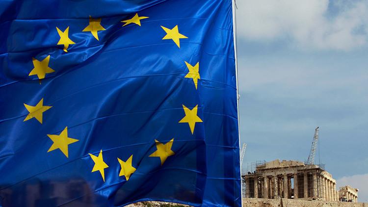 Unión Europea:  ¿Es conveniente que todos los países adopten el euro?