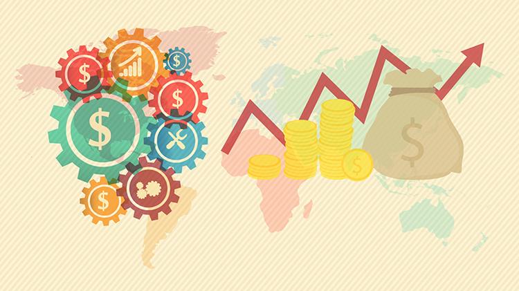 La condena de la deuda externa: cómo las obligaciones consumen a los Estados