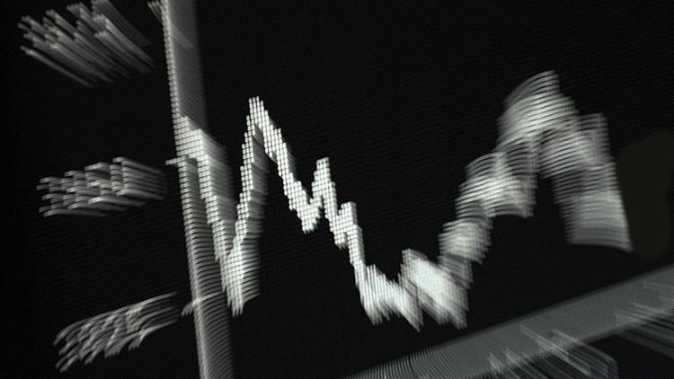 Expertos revelan qué provocará la ruina de la economía mundial