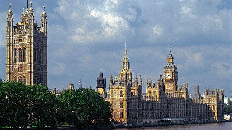 El MI5 encubrió a ministros y altos funcionarios pedófilos durante los gobiernos de Thatcher